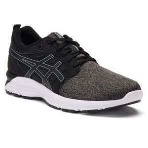 ASICS - Gel Torrance Women's Running Shoe/ 8.5